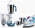 Up to 60% Off On Kitchen Essentials