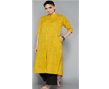 Up to 50% Off On Women's Ethnic Wear