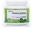 65% Off on Zenith Nutrition Green Coffee Bean Extract 400 mg - 120 Capsules