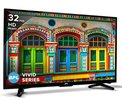 BPL 80cm (32 inches) Vivid BPL080D51H HD Ready LED TV - 33% off