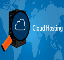 Alibaba Cloud top verified Promo code, Coupons and Offers | August 2020 Coupons