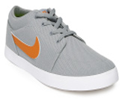 Up to 30% Off On Men's  Casual Shoes