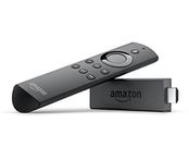 Fire TV - Extra Rs 500 off