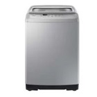 Washing Machines - Upto 30% off