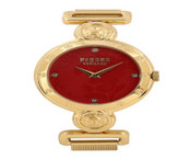 Watches - 15% off