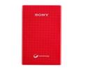 Sony Power Banks Starting@999