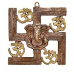 Wall Hangings - Upto 80% off