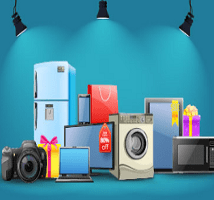 Best Flipkart Coupons, Offers & Promo Code For Today | April 2021 Coupons