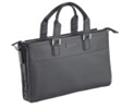 Min 30% off on Laptop Bags