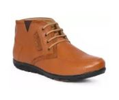 Men's Footwear - Min 45% off