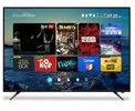 Cloudwalker Cloud Ultra HD Tv - Upto  19% off