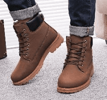 Shoes and Footwears top verified Promo code, Coupons and Offers | July 2020 Coupons