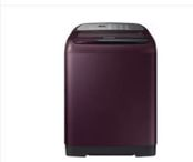Washing Machines - Upto 35% off