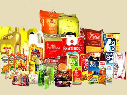 Diwali Offers top verified Promo code, Coupons and Offers | October 2020 Coupons