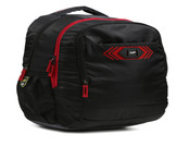 Skybags Bag - 60% off