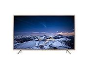 TCL TV's - Upto 25% off