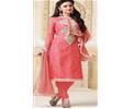 Ethnic Wear - Minimum 30% Off- Sangria, Libas, Jaipur Kurti, Shree