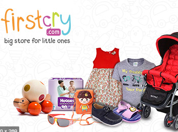 999 Store – Pick Any 3 Products At Just Rs.999 Only