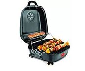 Barbecues - Upto 40% off