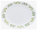 Upto 15% Off On Corelle Dinner Sets