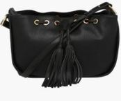Handbags - FLAT 40% OFF