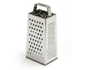 Stainless Steel Grater+GET FLAT 2% CASHBACK