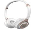 Up to 40% Off On Motorola Headphones