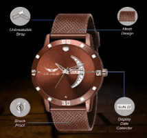 Watches top verified Promo code, Coupons and Offers | October 2020 Coupons