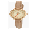 Fossil watches Upto 50% Off