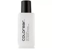 Colorbar Nail Polish Remover - 20% off