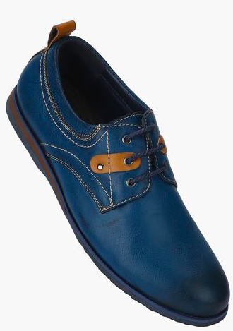 Men's Shoes - FLAT 50% OFF