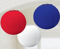 Decorative Lighting Range-Min 45% off