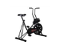 70% Off On Exercise Bike