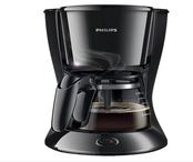 Philips Coffee Machine - Exclusive Deal