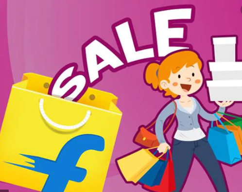 Big Diwali Sale: Maha Price Drop Extra 15% Off + 10% additional instant discount on SBI Credit Card