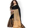 Women Indian Fushion Wear