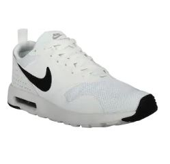Nike Air Max Tavas Running Shoes at Rs. 3,499