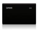 Lenovo Powerbank - 56% off