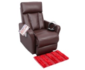Upto 35% off on Recliners