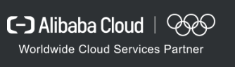 Alibaba Hosting From $4.50 Per Month With One Month Free Trail