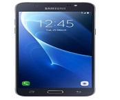 Samsung Mobile Fest - Upto Rs 5000 off