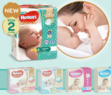 Baby, Kids and Toys top verified Promo code, Coupons and Offers | April 2021 Coupons