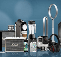 Electronics top verified Promo code, Coupons and Offers | August 2020 Coupons