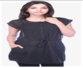 Upto 40% Off On Women's Top