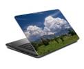 Laptop Skins Below Rs 199