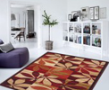 Upto 20% Off On Large Carpets