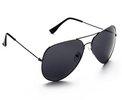 Mens Sunglasses - Upto 80% off