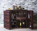 Upto 30% Off on Bar Furniture