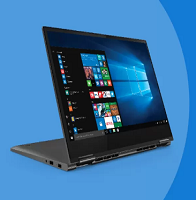 Up to 50% Off Laptop & Desktop Price