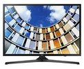 Samsung 40 inch Full HD Smart LED TV - Upto 12% off